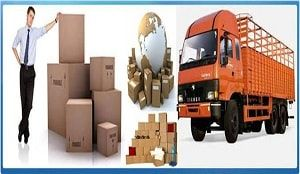 Facility of Packers and Movers in Nashik